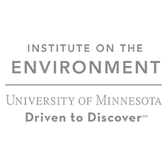 Institute on the Environment, University of Minnesota