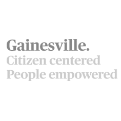 City of Gainesville, Fla.