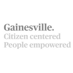 City of Gainesville, Fla.