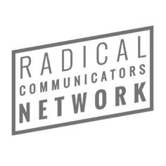 Radical Communicators Network