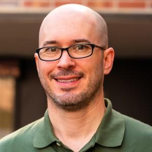 Jay Hmielowski, Ph.D.